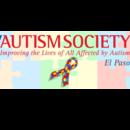 The Autism Society of El Paso