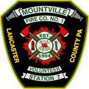 Mountville Fire Company No. 1