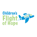 Children's Flight of Hope