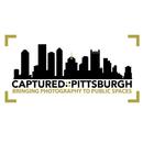 Captured::Pittsburgh