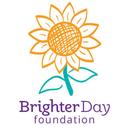 Brighter Day Foundation