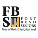 Fort Bend Seniors Meals on Wheels and Much, Much More