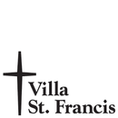 Villa St. Francis Catholic Care Center