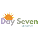 Day Seven Ministries