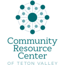 Community Resource Center of Teton Valley
