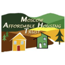 Moscow Affordable Housing Trust, Inc