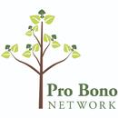Pro Bono Network