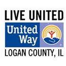 United Way of Logan County