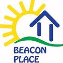 Beacon Place