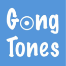 Gong Tones, Incorporated
