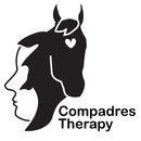 Compadres Therapy, Inc.
