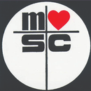 Missionaries of the Sacred Heart (MSC)