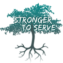 Stronger to Serve