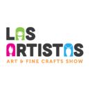 Las Artistas