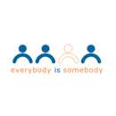 Everybody Is Somebody Residential Community Inc.