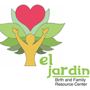 El Jardin Birth and Family Resource Center