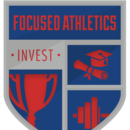 Focused Athletics