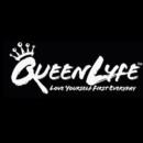 QueenLyfe Inc.