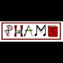 PHAME.  Penn Hills Arts and Music Education