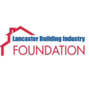Lancaster Building Industry Foundation