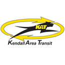 Kendall Area Transit