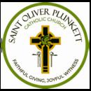 St. Oliver Plunkett Catholic Church