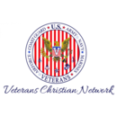 Veterans Christian Network