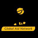 GAiN (Global Aid Network)