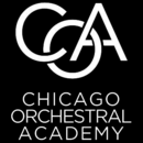 Chicago Orchestral Academy