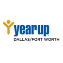 Year Up Dallas/Fort Worth