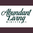 Abundant Living Ministries