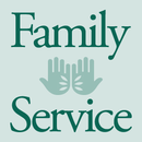 Family Service of Champaign County