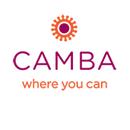 CAMBA, Inc.