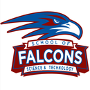 School of science and Technology -Advancement