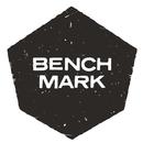 Bench Mark Program