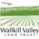 Wallkill Valley Land Trust
