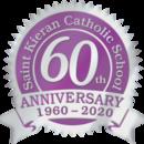 St. Kieran Catholic School