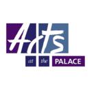 Arts at the Palace