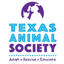 Texas Animal Society
