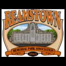 Memorial Park Association of Reamstown
