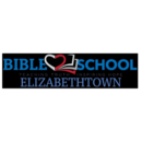 Bible2School Elizabethtown