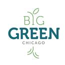 Big Green Chicago