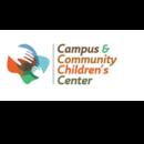 Campus & Community Children's Center