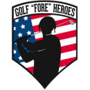 Golf Fore Heroes