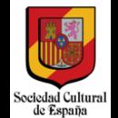 Sociedad Cultural de Espana