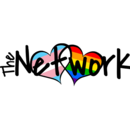 The Network Fund