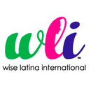 Wise Latina International