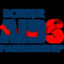 Border AIDS Partnership
