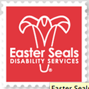 Easter Seals Greater Washington-Baltimore Region