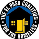 El Paso Coalition for the Homeless